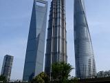 新办北京环保三级所需材料有哪些要求