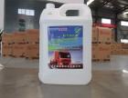 车尿素的作用,好车同享加盟产品安全检测