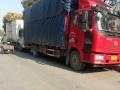 盐城3.3米-17.5米各类货车出租 回程车调度