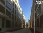三栋数码园带电梯2300平米工业区厂房出租