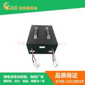 浙江AGV锂电池定制_如何买优质的AGV电池
