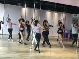 无锡里有成人0基础专业学习舞蹈的培训学校