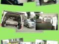 长沙黄花机场商务车带司机租车包车