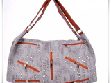 厂家直销【混批】韩版女士包、休闲时尚女士包、大容量包包