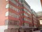渑池黄花汽车站西永乐小区赔钱卖 3室 1厅 119平米 出售