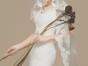 领军品牌,首选厦门婚纱摄影前十名伊诺仟金