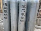 天津市附近二氧化碳配送 天津二氧化碳配送红桥南开河北区