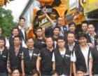 深圳专业学习汽车维修技能速成培训班哪里有
