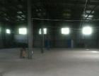 小北门建材大市场后面 厂房 1300平米