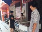 连江南路 人超多 旺店转让街卖场