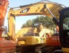 精品原装机 卡特彼勒349D 低价出售 二手挖掘机卡特349