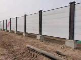 工地鐵板圍擋廠家A鐵力工地鐵板圍擋廠家A工地鐵板圍擋廠家
