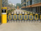 天津市安装定做道闸,控制系统,遥控器等各种配件