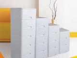 爆款热卖小熊衣柜子大号塑料收纳箱收纳柜桌面抽屉式组合衣柜8524