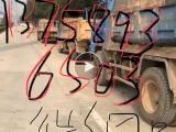 农用自卸车出租 拉沙子 拉砖