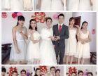 专业全广西区内新娘跟妆一八八零七七四六六九一