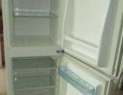 冰箱维修、变频冰箱维修、制冷维修