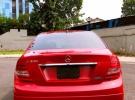 奔驰 C级 2013款 C300 3.0 手自一体 运动型Gra3年6.88万公里26万