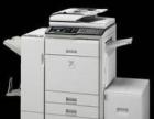 嘉兴经济开发区复印机出租打印机租赁耗材全包