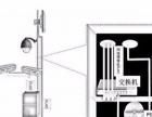 综合布线,监控摄像头销售、安装,安防监控,门禁考勤