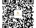 北京通州美容培训机构 通州美容培训 通州美容培训班