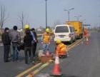 海州新坝镇市政管道清淤,管道检测,管道封堵