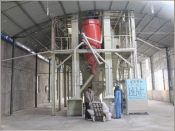 河南郑州颗粒饲料设备生产厂家