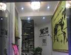 出租北京东路谢家村地铁A出口附近临街店铺