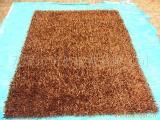 厂家供应优质地毯  中国结地毯 手工地毯(图)
