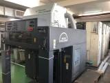出售罗兰305四开四色印刷机2005年