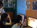 天津ui设计培训 学UI设计十年后还有发展吗 先锋科教