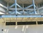 南山前海自贸区超层高标准厂房、仓库可分租