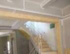 专业水电安装维修,别墅装修