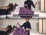 揭秘下大牌包包批发代理高仿,代理拿货多少钱