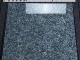爆米花微晶石瓷砖 800欧式地板砖 微晶石电视背景墙 客厅地面砖