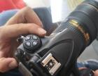 出售相机 尼康D810套机只需5000 需要的联系我