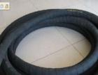 高压胶管长期回收
