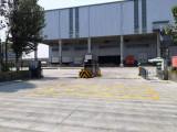 四川成都现有10000平米电商仓库,提供仓储代发货服务