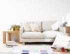 南京高价回收 各类实木家具 欧式家具