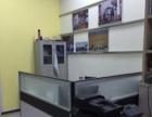 汉阳国际博览中心-配套齐全办公室整体转让