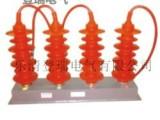 供应TBP-B-42F/200三相组合式过电压保护器哪家强