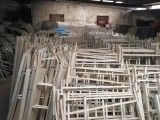 郑州高低床回收 郑州饭店设备回收 郑州家具回收