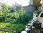 东光道口, 小房带地温窖 200平米