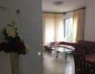 耀江花园 3室2厅2卫
