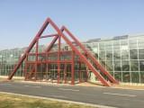 建设温室大棚,日光温室,蔬菜大棚,智能温室,温室设备销售,