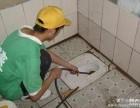 华山东路片区专业管道疏通 高压清洗 清理粪池