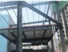 廊坊市专业楼板拆除加固公司