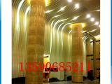 广州腐蚀铝板生产厂家