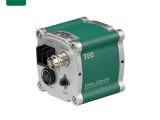 影像测量仪(二次元测量仪)测量精度的解析