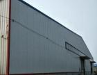 《易帮源》绿博园往东400平米厂房对外出租